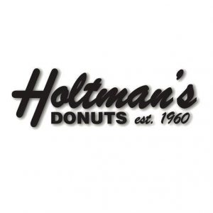 Holtman's