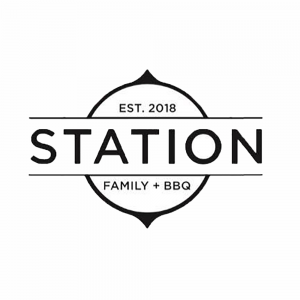 Station Family BBQ