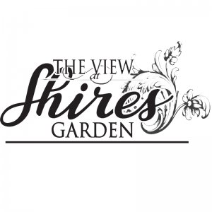 The View at Shires Garden